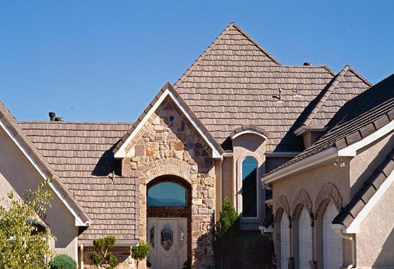 5087 Eagle Roofing