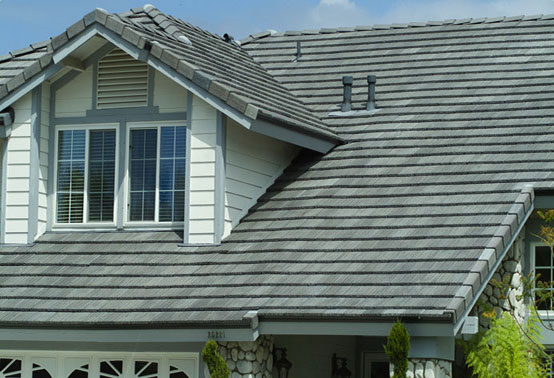 5699 Eagle Roofing