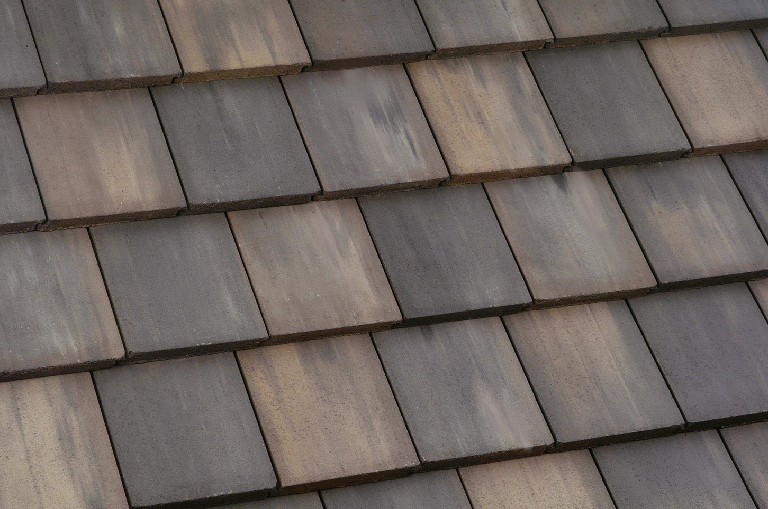 202 Bl Eagle Roofing