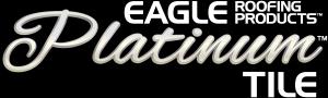 EaglePlatinumLogo-FINrev-Wht