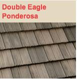 Double Eagle Ponderosa