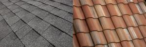 Shingles vs Tile (1)