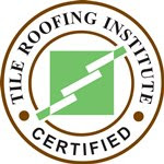 TRI Certified Logo